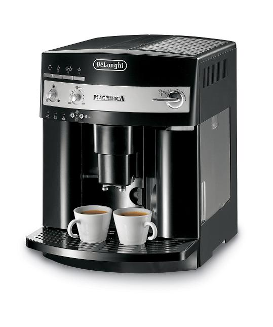 delonghi magnifica esam3000b reviews. Black Bedroom Furniture Sets. Home Design Ideas