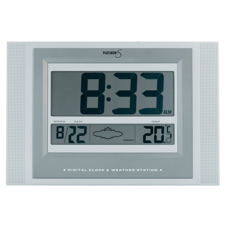 digital wall clock related keywords suggestions digital wall clock
