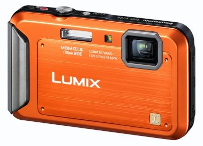 panasonic lumix dmc ft20 reviews productreview.com.au