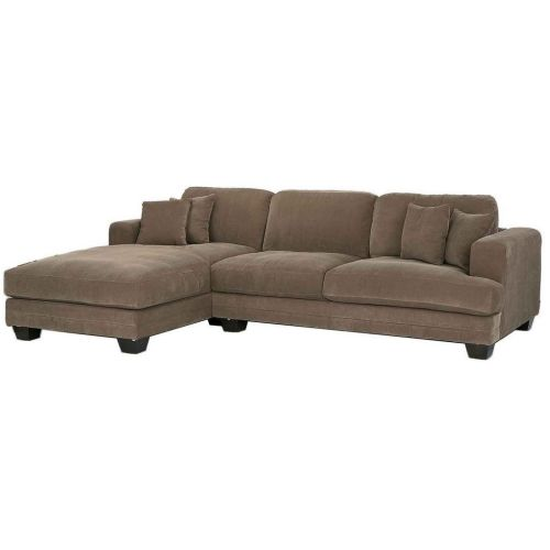 Domayne Avalon 3 Seater Chaise Reviews Productreview Com Au