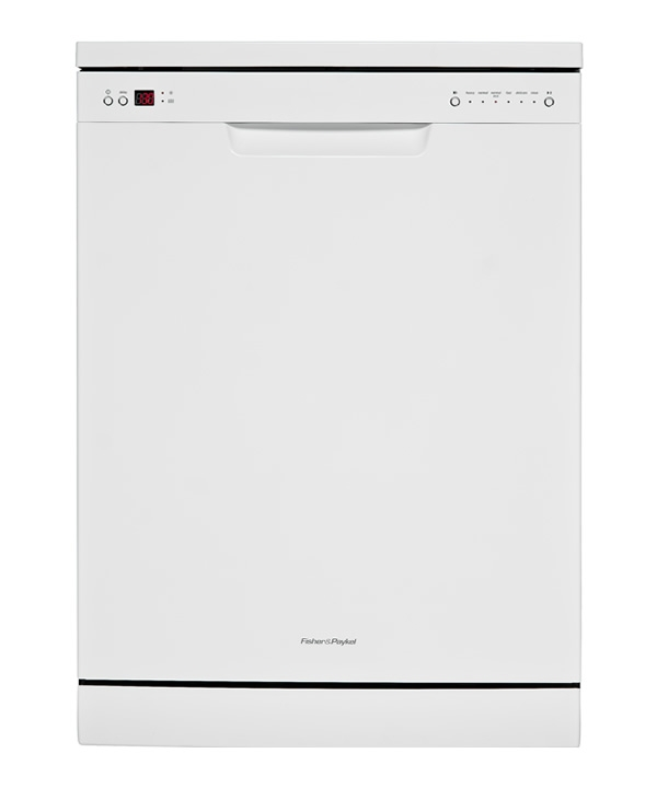 Fisher Amp Paykel Dw60cew1 Dw60cex1 Reviews