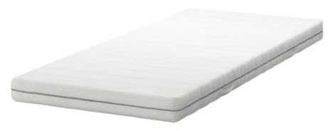 Ikea sultan favang reviews for Ikea sheets review