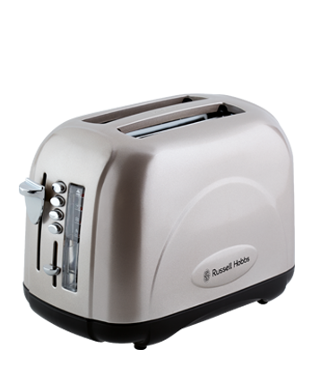 Cooks professional sandwich toaster review