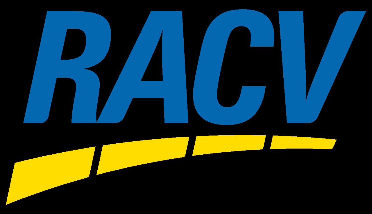 Home Insurance Racv