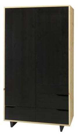 ikea mandal wardrobe reviews. Black Bedroom Furniture Sets. Home Design Ideas