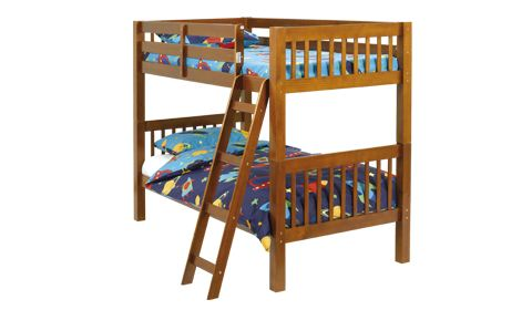 Eclipse Bunk Bed Reviews