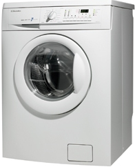 Electrolux Ewd1477 Reviews Productreview Com Au