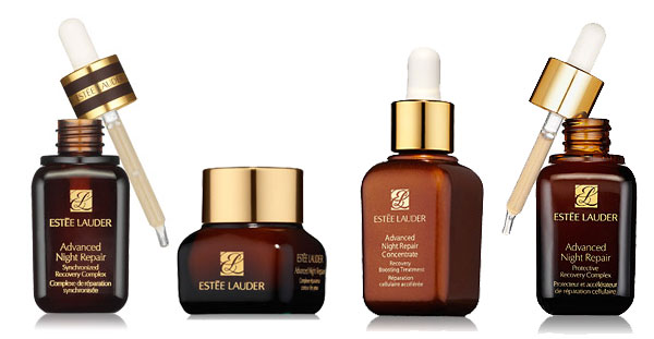 estee lauder advanced night repair reviews productreview. Black Bedroom Furniture Sets. Home Design Ideas