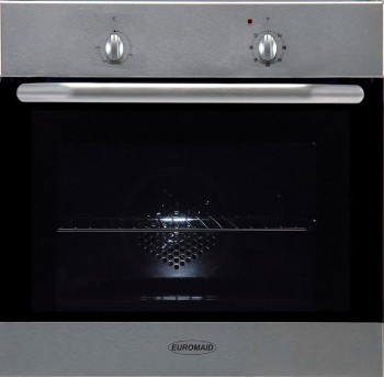 small baking oven electric