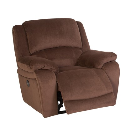 Excellence electric recliner reviews for Electric recliners reviews