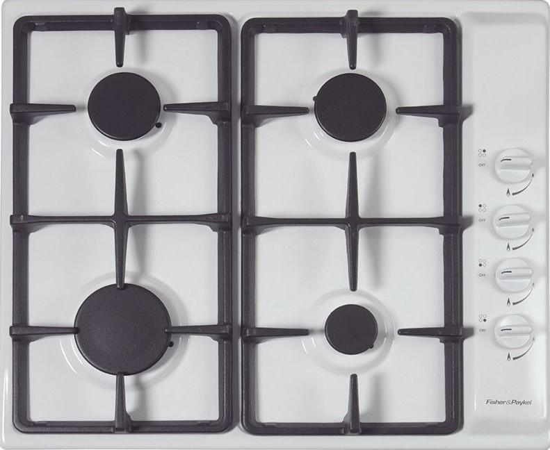 2 burner kenmore elite 36 downdraft gas cooktop stainless steel