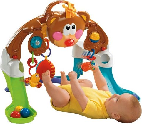 Baby Kicking Toys 111