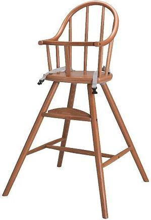 ikea gulliver high chair reviews. Black Bedroom Furniture Sets. Home Design Ideas