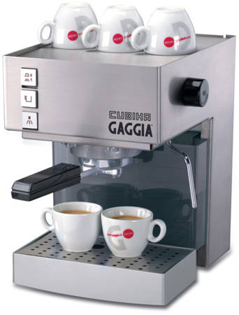 gaggia cubika 4df9a430117fa Is Coffee Good Or Bad For Your Health