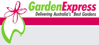 garden express reviews