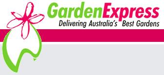 Garden express reviews for Gardening express reviews