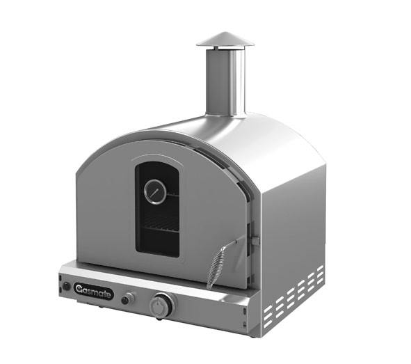 Gasmate Pizza Oven Reviews Productreview Com Au