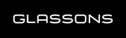 Glassons Reviews - ProductReview.com.au