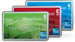 Product review ozforex travel card