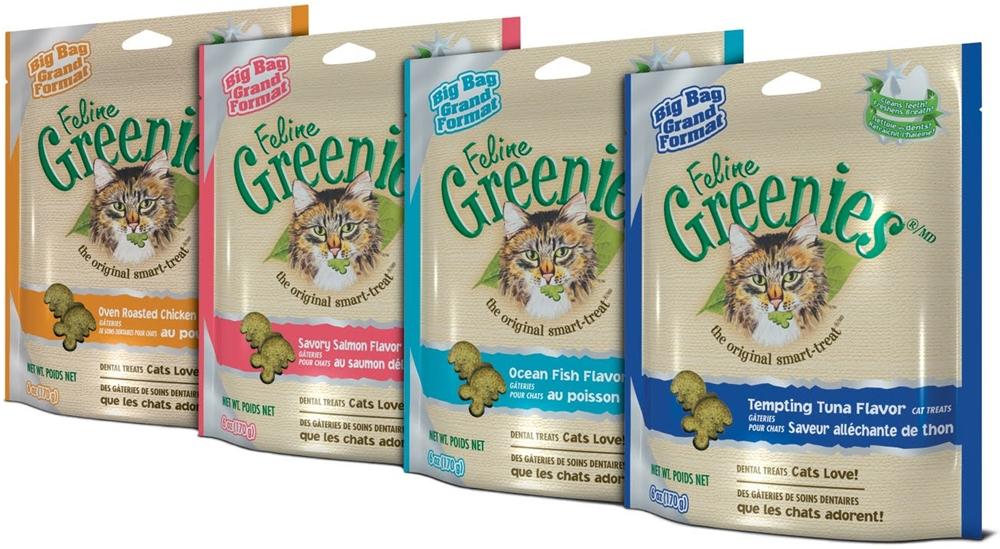 Reviews Health Cat Food