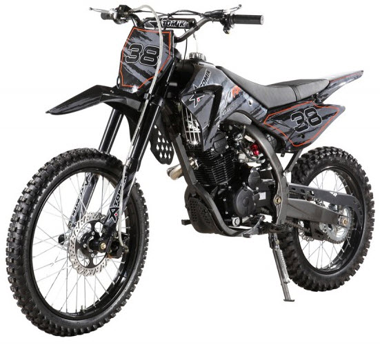 Atomik Fury 250cc Reviews Productreview Com Au