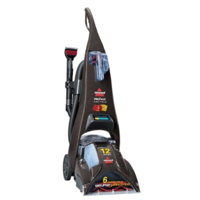 Bissell Proheat Pro Tech 7920f Reviews Productreview Com Au