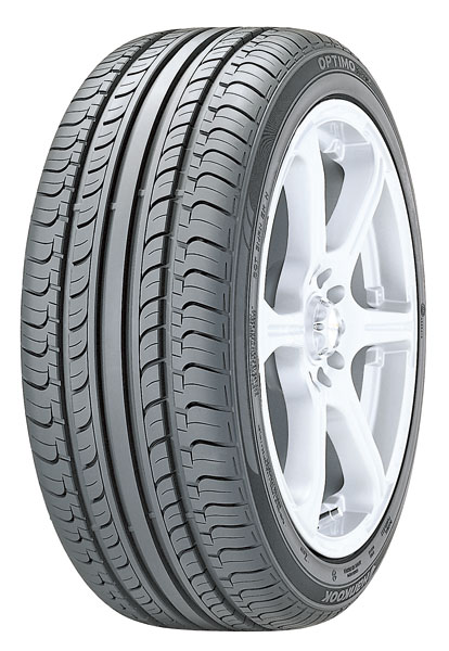 hankook optimo k415 reviews
