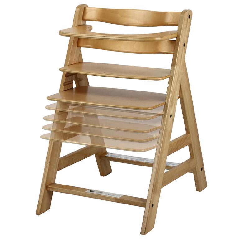 hauck alpha reviews. Black Bedroom Furniture Sets. Home Design Ideas