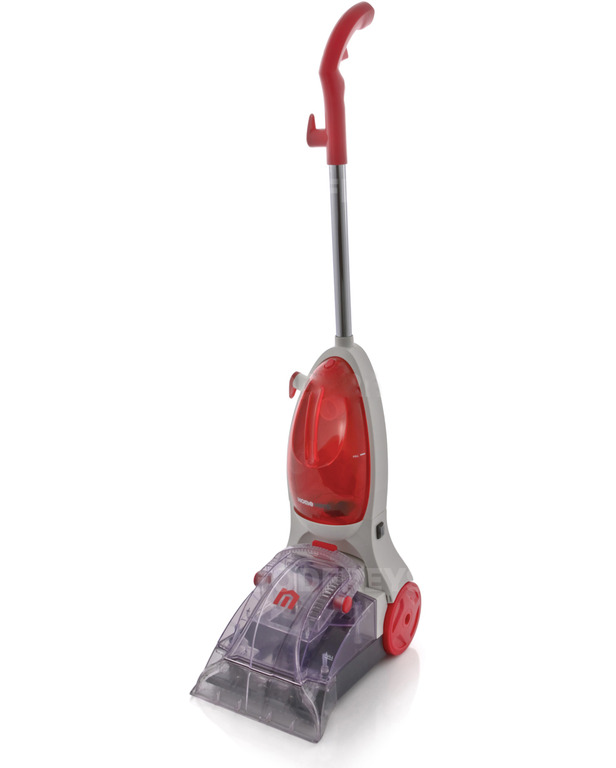 Home hero carpet shampooer reviews productreviewcomau for Target floor cleaning machines
