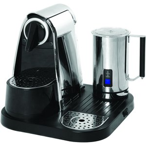 Prima coffee machine