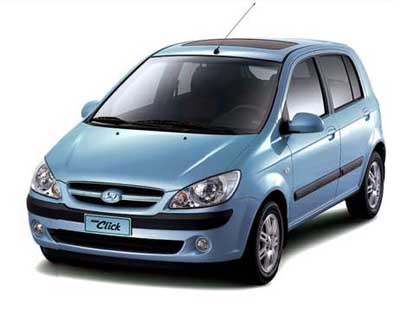 Hyundai Getz Reviews Productreview Com Au