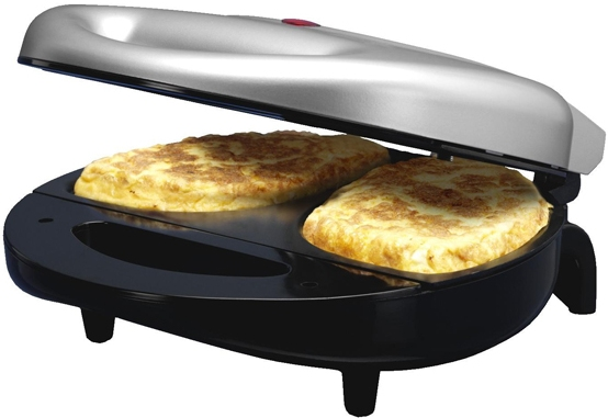 Breville Omelette Creations Bom100 Reviews Productreview