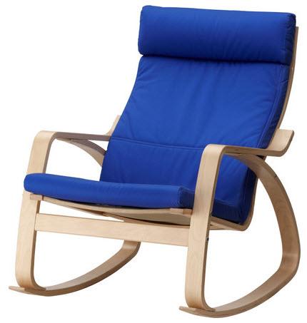 Ikea Vitrine Murale En Verre also Ashley Furniture Sofa likewise Ikea Poang Chair Metal Frame furthermore Extraordinary Barrel Chairs Ikea as well Ikea Wickelkommode Hemnes Wickelaufsatz. on ikea poang chair leather review