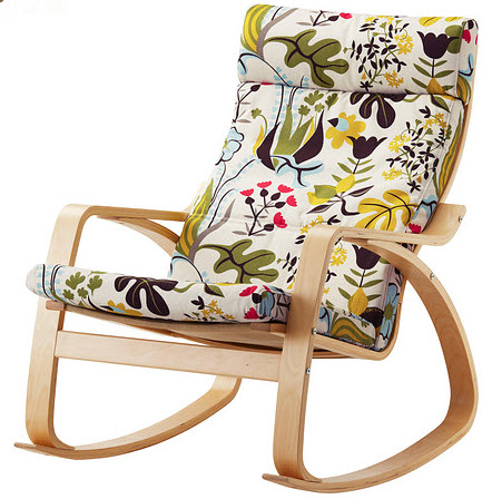 Ikea Poang Rocking Chair Reviews Productreview Com Au