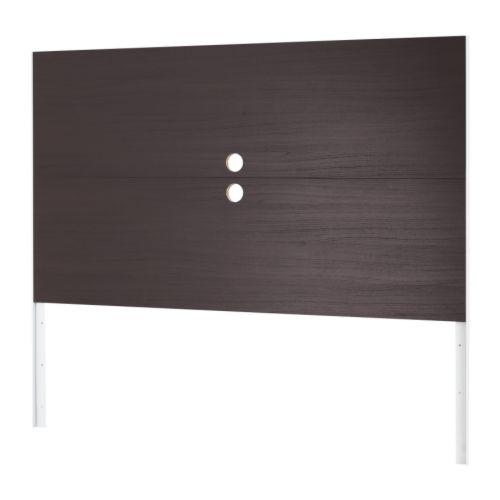 ikea tobo tv panel reviews. Black Bedroom Furniture Sets. Home Design Ideas