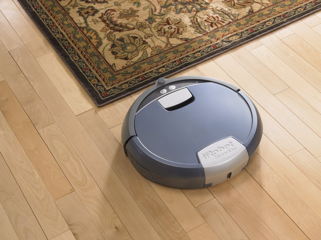 irobot scooba 380 reviews. Black Bedroom Furniture Sets. Home Design Ideas