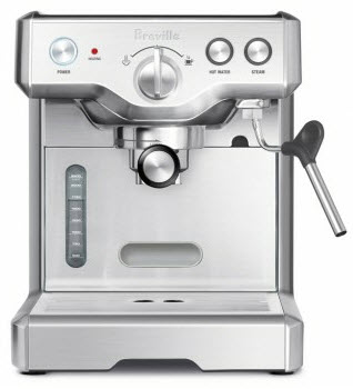 breville 800 class espresso 800es reviews productreview. Black Bedroom Furniture Sets. Home Design Ideas
