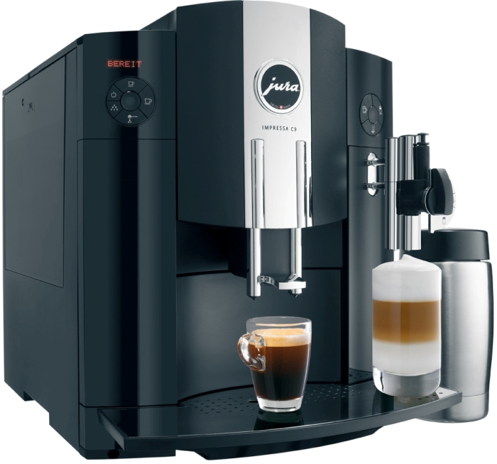 Finally went cyber monday deals bunn coffee makers See our Using
