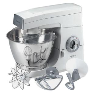kenwood kitchenaid mixer