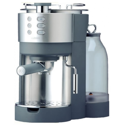 Kenwood Eon Espresso Machine Es430 Reviews Productreview