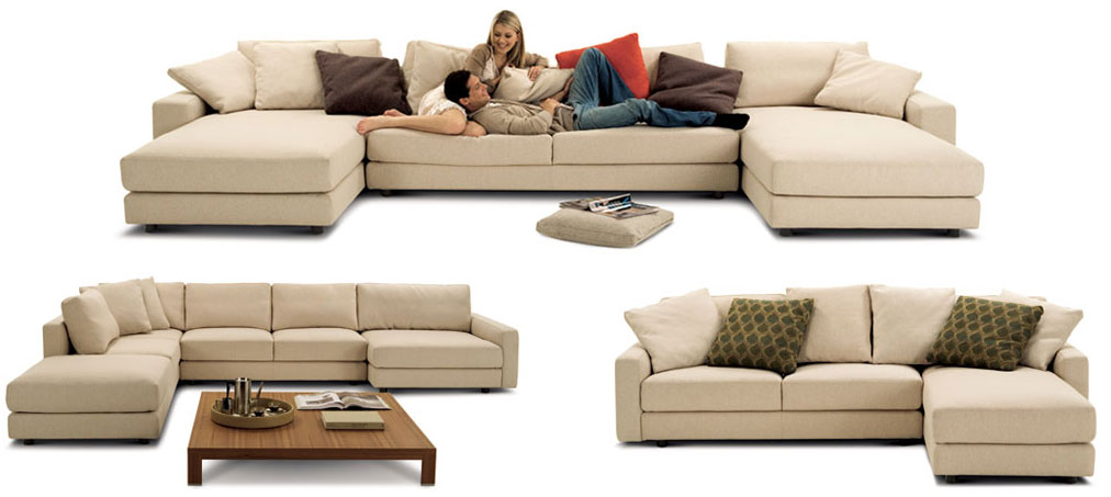 King Furniture Concerto Reviews