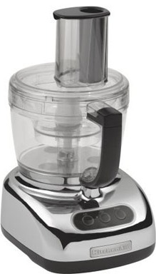 Kitchenaid kfp750 reviews for Kitchenaid 0 finance
