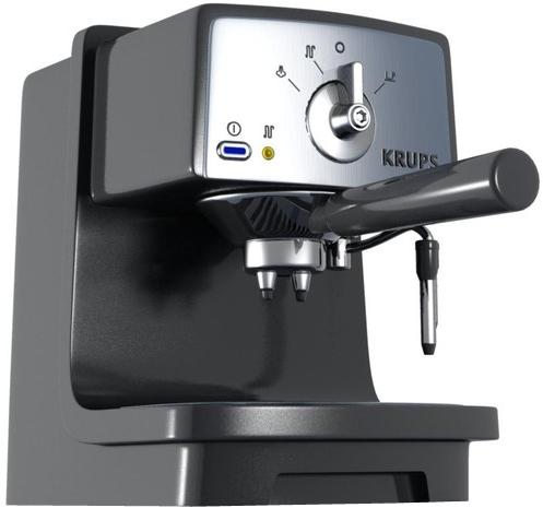 Krups XP4020 Reviews - ProductReview.com.au