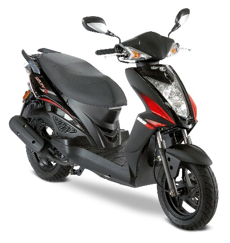 kymco agility rs 125 reviews. Black Bedroom Furniture Sets. Home Design Ideas