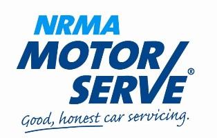 Nrma Motorserve Reviews Productreview Com Au