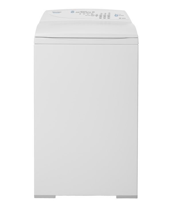 Fisher paykel quicksmart mw512 reviews Best washer 2015