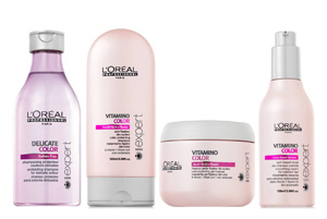loreal professionnel srie expert vitamino color reviews productreviewcomau - L Oreal Vitamino Color