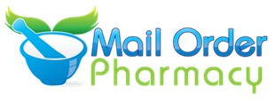 Zyloprim Mail Order Pharmacy