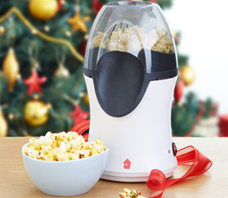 maison aldi popcorn maker reviews. Black Bedroom Furniture Sets. Home Design Ideas