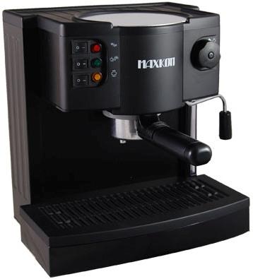 Cuisinart Coffee Maker Cleaning Light Wont Stop Blinking : maker cuisinart 12cup - edith golson